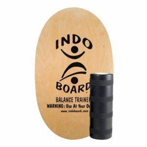 Tabla de equilibrio Original INDO BOARD España