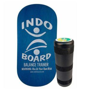 Indo Board Rocker Blue